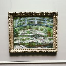 Monet - NGA